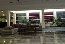 CİP Terminal Antalya Airport / Travelling, Airport, Chek-In, Vip Service in Airport, Antalya
