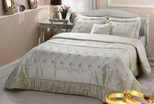 Yatak Örtüleri - bedspread / Yatak Örtüleri - bedspread