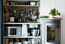 Deco-Cocinas