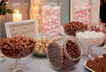 wedding karkkibuffet