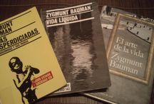 Libros  / Libros por leer, mis libros favoritos o recomendaciones de otros...