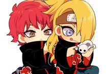 SasoDei Is Love ♥