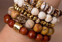 bracelets handmade