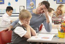 School: discalculie