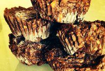 Food Inspiration :: Desserts