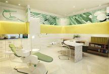Klinik Tasarım
