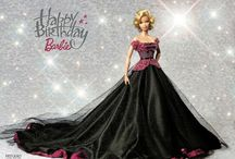 Proyecto: Happy Birthday Barbie