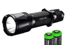 Home - Lantern Flashlights