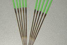 Needle and Wet  Felting Basics