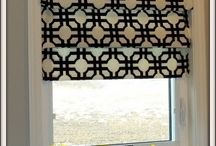 Office Window Treatments