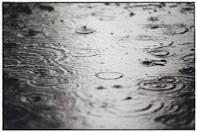 Chuvas serôdia chuvas temporã / Imagens das mais belas chuvas.Que a chuva caia de mansinho em seus campos.