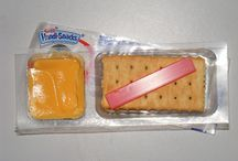 Remember these??