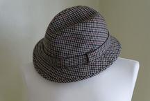 I Love Hats!!
