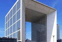 Paris La Défense | Paristep