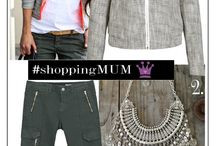 ShoppingMUM - trends