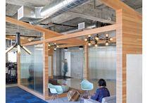 business space design / shops, restiky, kancelarie, kniznice , verejne priestory,...