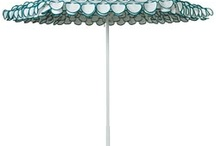 Just singing in the rain!!! / Umbrellas / by Ann Marie Masulli DiIorio