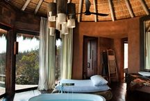 Best Baths in the world