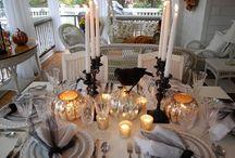 Magnificent - interior design / by Meg PM