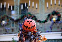 World of Disney   -Halloween-