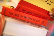 Food Philosophy Inspiration