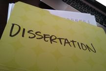 Dissertation Writing Service / At Academic Essay Writers we offers professional writing services which includes term papers, thesis papers, essays, research papers, dissertations and other custom writing services.