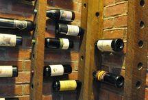 Cave À Vin Maison