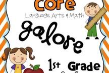 School Common Core