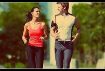 Detox Life Club / ¡Empieza tu vida saludable!