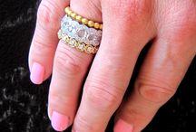 Decor Jewelry Blog
