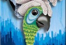 Mary Poppins...perfetta sotto ogni aspetto!