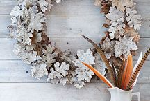 ✄ CRAFTS: Tree Bark Crafts / Crafts made form the Bark of Trees / by Carla Meisberger Vaught