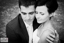 Wedding Poland