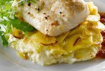 healthy hake dishes
