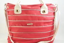Çanta - Bags