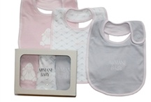 Armani Junior Baby from Jakss