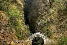 wonders of china....