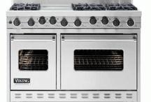 krajicek kitchen