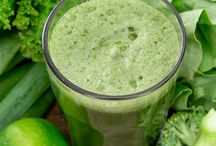5 green shake for weight loss