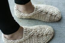 Crochetçi