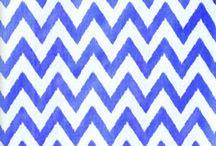 Pattern & Textiles / by KellyJo Lueck