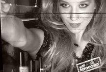 Make up Estetica Inma / Da noi trovi tutti i migliori prodotti per il tuo MakeUP !