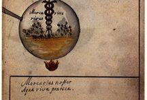 Aedis Aurea: Alchemy