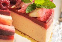 Dessert IG bas