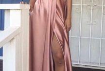 φορέματα για το γαμο