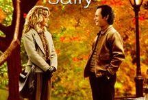movies / by Kelley Muro