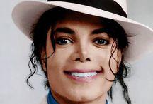 Michael Jackson eterno