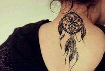 filtro sonhos tatoo