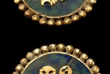 Ancestors GOLDs☆n treasures. /  and   • Army stuff    • Weapons