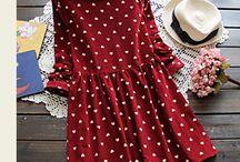 Φορέματα